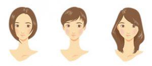 wig_blog
